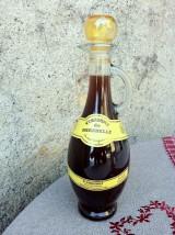 Vinaigre de mirabelle 50cl de Lorraine