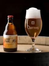 Bière de Charmoy de Mars 33cl