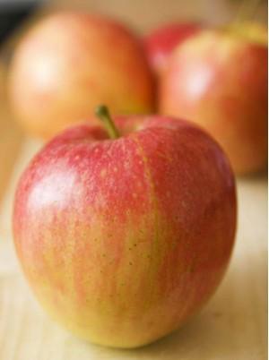 Pomme Royal Gala Bio d'Allemagne- le kg