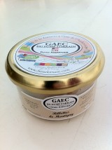 Rillettes natures 125g