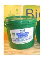 Choucroute Bio d'Alsace- seau 5 kg