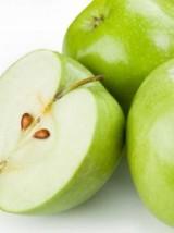 Pomme Granny Smith Bio d'Alsace - 1 kg