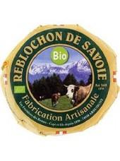 Reblochon fermier Bio Aoc de Savoie - 450g