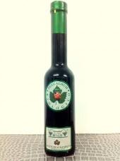 Vinaigre de Balsamique Bio de Modena -25cl