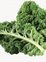 Chou Kale Bio d'Alsace France -500g
