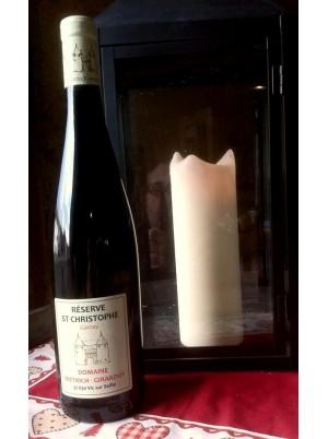 Réserve St Christophe Gamay-Pinot Noir -75cl