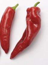 Poivron rouge ramiro Bio Espagne -500g