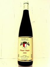 Pinot Noir de Moselle Dietrich Girardot-75cl