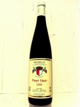 Pinot Noir 2009 Moselle