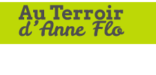 Au terroir d'Anne Flo