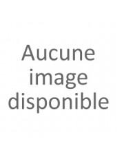 Moutarde nature douce Bio Saillard de France-200ml